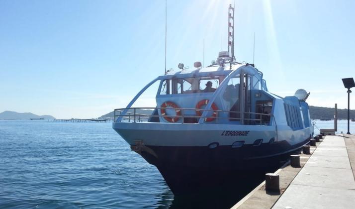 venir en bateau 2